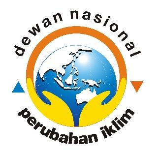 DNPI Logo